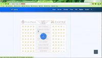 آموزش WordPress-  مقایسه Joomla  , WordPress , Drupal