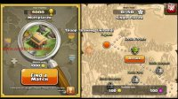 هک بازی clash of clans 6.407.2
