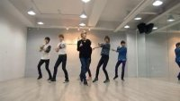 Boy.F_Dance Practice_Love Style