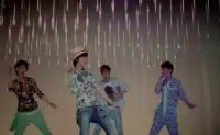 Boy.F_Music Video_Love Style