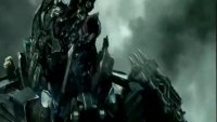 تیزر فیلم Transformers-Age of Extinction