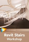 video2brain - Revit Stairs Workshop