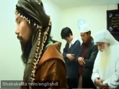 The Rise of Islam in Japan