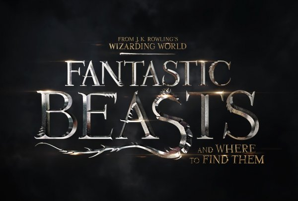 (Fantastic Beasts and Where to Find Them Official Comic-Con Trailer (2016