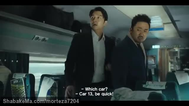 http://dl.fardadownload.ir/Trailer/Train_to_Busan_Official_Trailer.mTrain to Busan 2016 Trailerp4?_=1