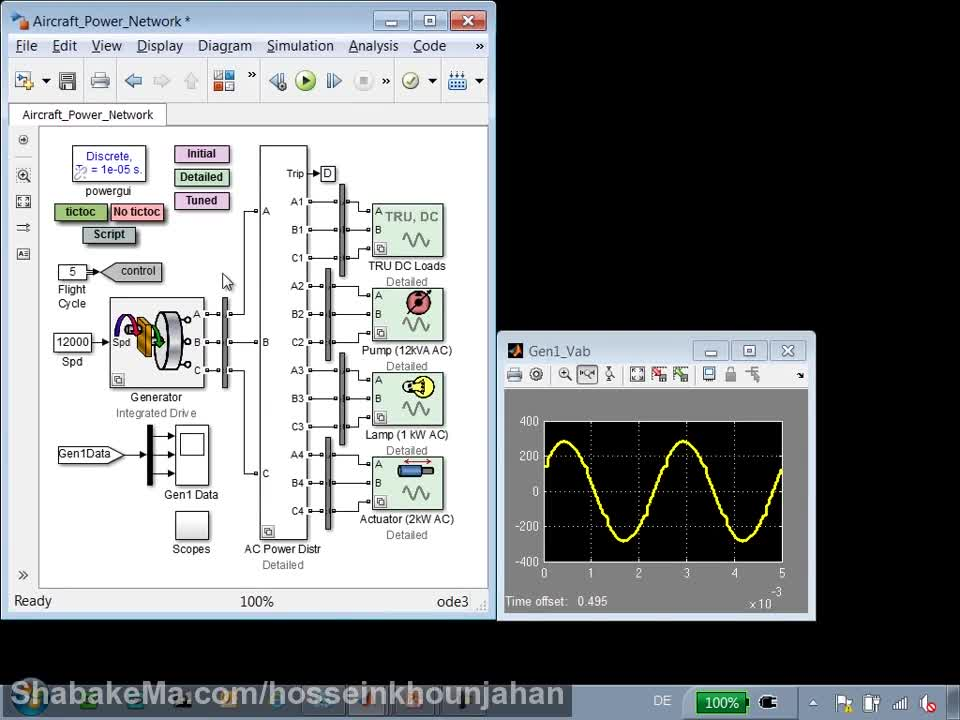 Analyzing Power Quality and Harmonic Distortion.mp4