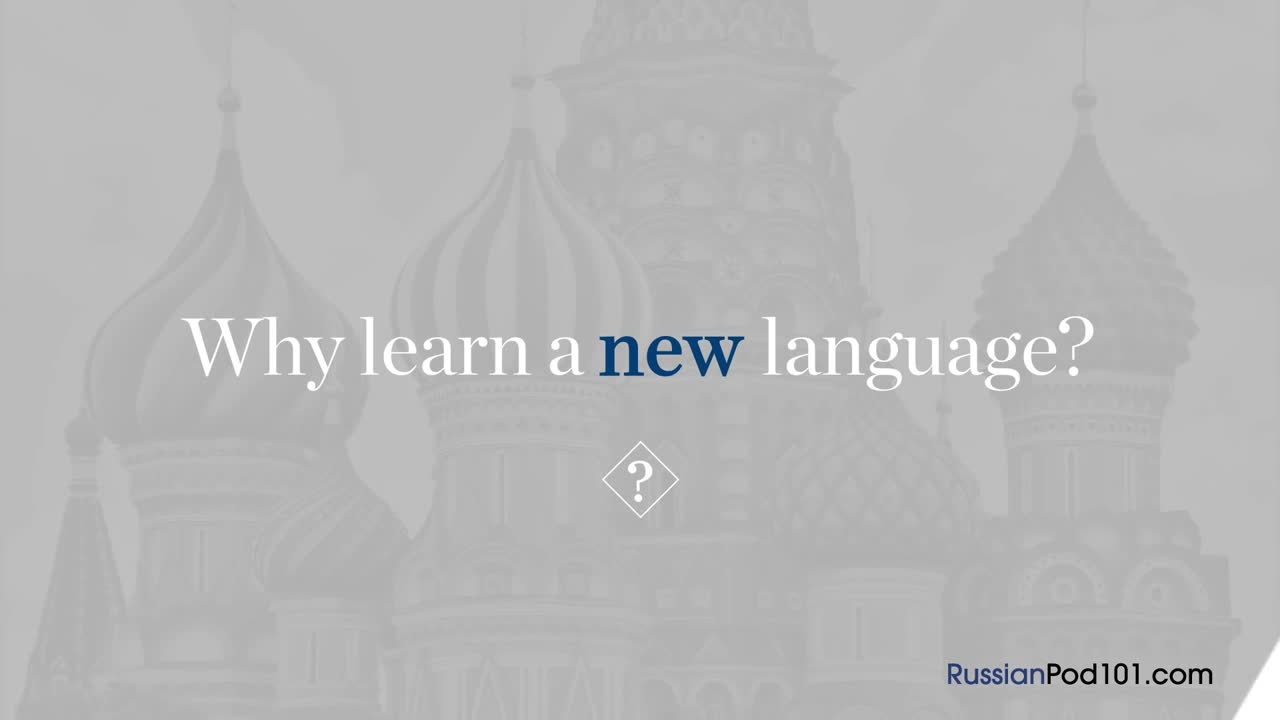 Minutes Learn Russian 66
