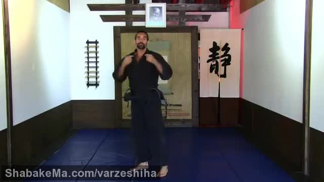 هنرهای رزمی : Top Conditioning Exercise for Martial Arts Fitness and Agility