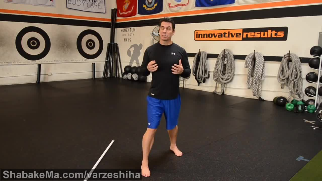 هنرهای رزمی : Karate Selected Leg Exercise : Martial Arts, Muscles & Fitness ...