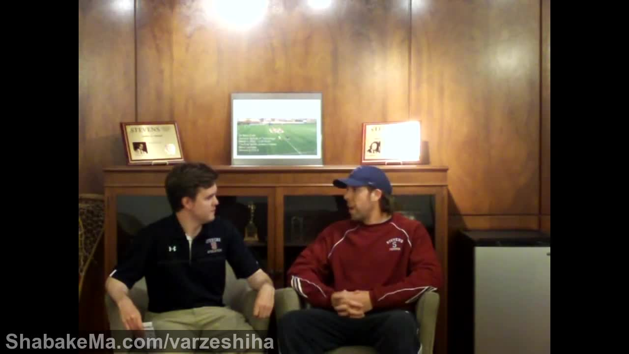 تنیس جایزه بزرگ : Head men's tennis coach Steve Gachko previews NYU match ...