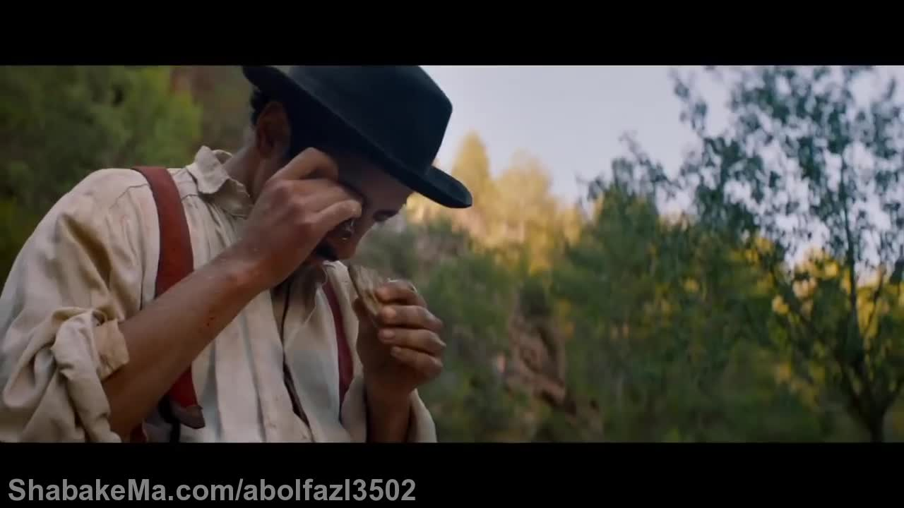 The Sisters Brothers Final Trailer (2018) | Movieclips Trailers.mp4