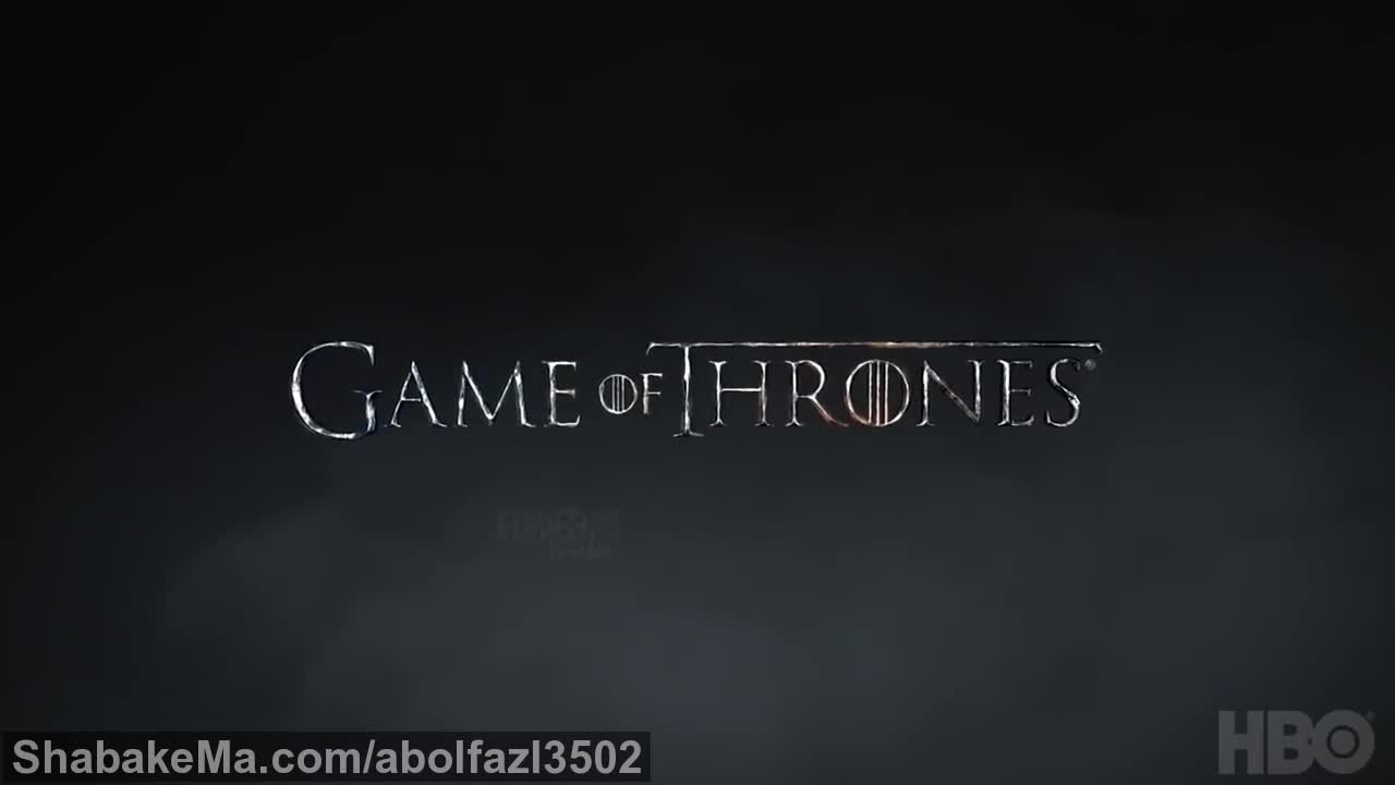 GAME OF THRONES Season 8 Episode 6 Trailer (NEW 2019) GOT Series HD